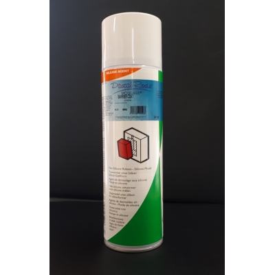 Barrier coat 400 ml