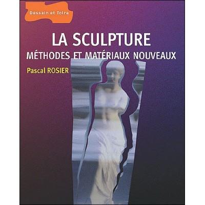 Livre de la sculpture