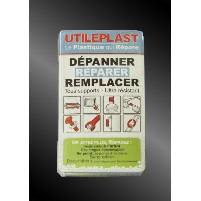 UtilePlast ®