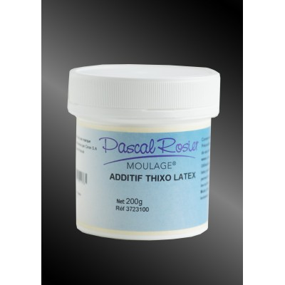Additif Thixo Latex